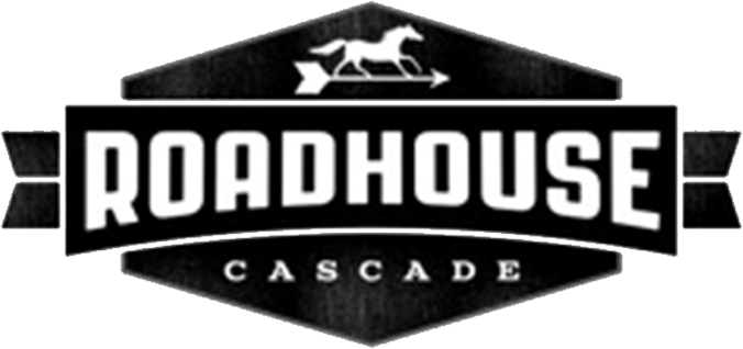 Cascade Roadhouse